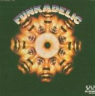 Funkadelic - Standing On The Verge - The Best Of [VINYL]
