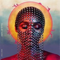Janelle Monae - Dirty Computer [Explicit]
