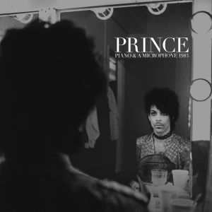 Prince - PIANO & A MICROPHONE 1983 (Vinyl)