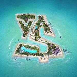 Ty Dolla $ign - Beach House 3 [Explicit]