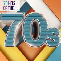 Various Artists - 70 Hits of the 70s