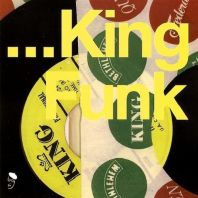 Various Artists - King Funk [VINYL]