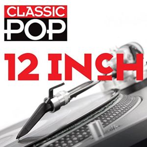 Various Artists - Classic Pop: 12''