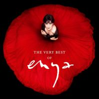 Enya - The Very Best of Enya (Vinyl)
