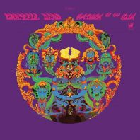 Grateful dead - Anthem Of The Sun (50th Anniversary)