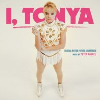 I Tonya (Original Motion Pictures Soundtrack) - Tonya (Original Motion Pictures Soundtrack) Vinyl