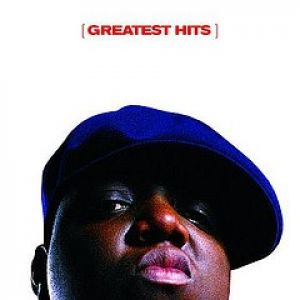 Notorious B.I.G. - Greatest Hits (Vinyl)