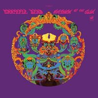 Grateful dead - Anthem Of The Sun (50th Anniversary) Vinyl