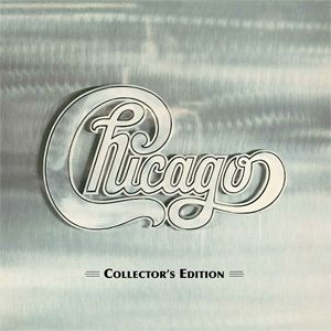 Chicago - Chicago II Collector's Edition (Box set)