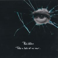 Phil Collins - Take A Look At Me Now (Collector's Edition) [VINYL]