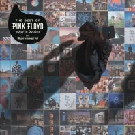 Pink Floyd - A Foot In The Door - The Best Of Pink Floyd [VINYL]