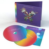Coldplay - Live From Buenos Aires
