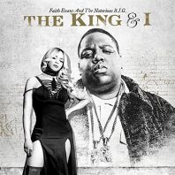 Faith Evans And The Notorious B.I.G. - The King & I [VINYL]