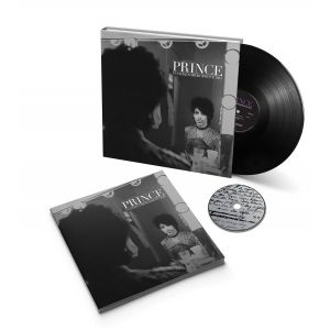 Prince - Piano & A Microphone 1983 (Deluxe Edition CD/Vinyl)