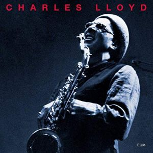 Charles Lloyd - The Call