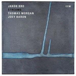 Jakob Bro - Streams