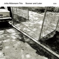 Julia Hulsmann Trio - Sooner And Later