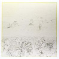 Robert Wyatt - Rock Bottom [VINYL]