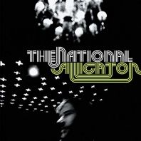 The National - Alligator (Vinyl)