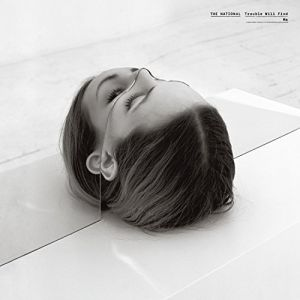The National - Trouble Will Find Me [VINYL]