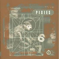 The Pixies - Doolittle (Vinyl)