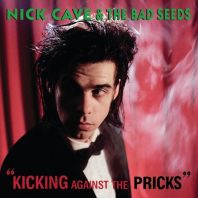 Nick Cave & TBS - Kicking Against The Pricks [VINYL]