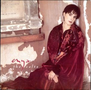 Enya - The Celts Vinyl