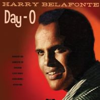 HARRY BELAFONTE - Day-O (Vinyl)