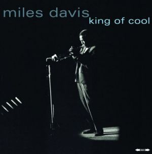 Miles Davis - King Of Cool (Vinyl)