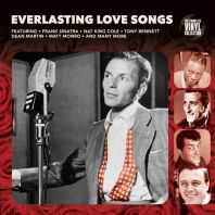 Various Artists - Everlasting Love Songs [VINYL]
