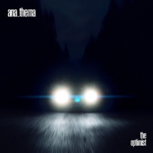 ANATHEMA - OPTIMIST LTD