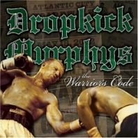 Dropkick Murphys - WARRIORS CODE Vinyl