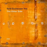 Tord Gustavsen Trio - The Other Side [VINYL]
