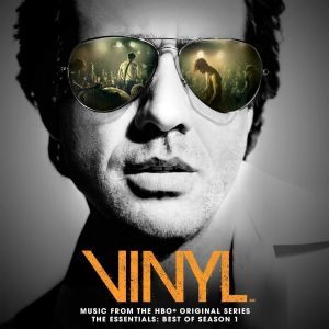 Various Artists - Vinyl: Music From The HBO Original Series Finale [VINYL]