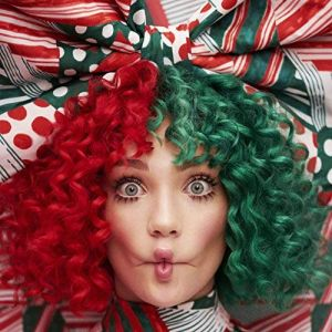 Sia - Everyday Is Christmas (Deluxe Version)