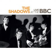 The Shadows - Live at the BBC