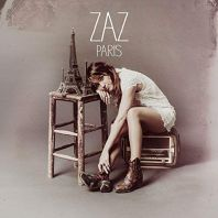 ZAZ - Paris -Reissue