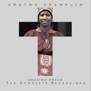 Aretha Franklin - The Complete Recordings (Vinyl box)
