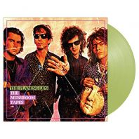 The Flaming Lips - The Mushroom Tapes [Green VINYL]