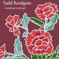 Todd Rundgren - Something / Anything? [Red VINYL]