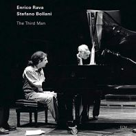 Rava/Bollani - The Third Man