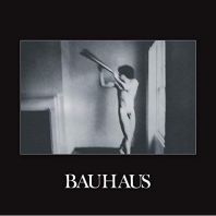 Bauhaus - In The Flat Field (Vinyl)