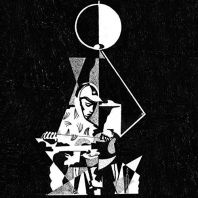 King Krule - 6 Feet Beneath The Moon (Vinyl)