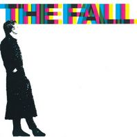 The Fall - 45 84 89 A Sides (Vinyl)
