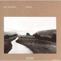 Jan Garbarek - Places