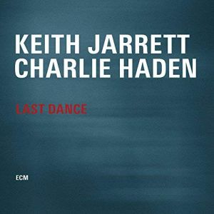 Keith Jarrett Trio - Inside Out
