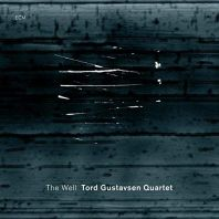 Tord Gustavsen - The Well