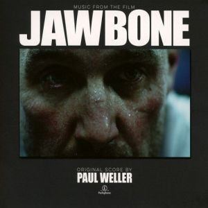 Paul Weller - Jawbone (Music From The Film) [VINYL]