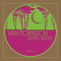 Van Morrison - Astral Weeks Alternative (Rsd 2019)