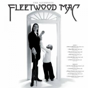 Fleetwood Mac - Fleetwood Mac (Rsd 2019) (Alternative)